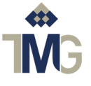 The Mori Group