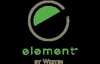 ElementbyWestin-logo1