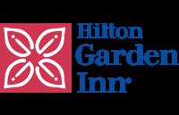 HiltonGardeninn-logo