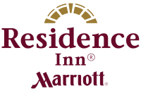 Theresidenceinn-logo