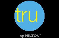 TrubyHilton-logo
